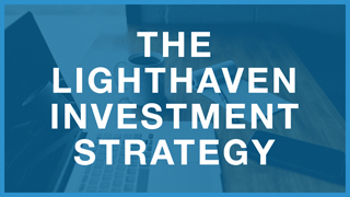 The Lighthaven Investment Strategy